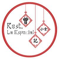 Restaurante La Especial