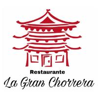 Restaurante La Gran Chorrera