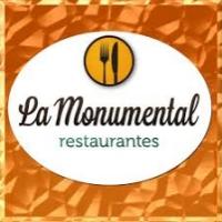 La Monumental