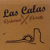 Restaurante Las Calas