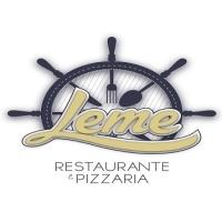 Restaurante Leme