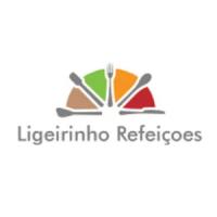 Restaurante Ligeirinho Perobas