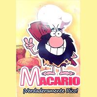 Restaurante Macario