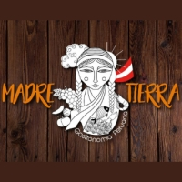 Restaurante Madre Tierra