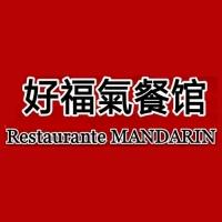 Restaurante Mandarín