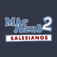 Restaurante Mar Azul 2 Salesianos
