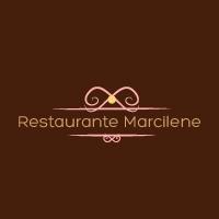 Restaurante Marcilene