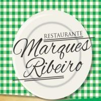 Restaurante Marques Ribeiro