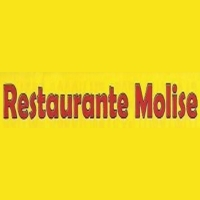 Restaurante Molise