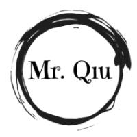 Restaurante Mr. Qiu