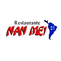 Restaurante Nan Mei