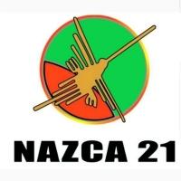 Restaurante Nazca 21 Costa del Este