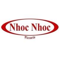 Restaurante Nhoc Nhoc