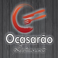 Restaurante Ocasarão