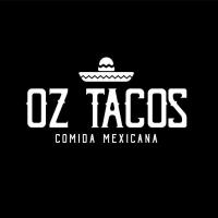Restaurante Oz Tacos