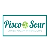 Restaurante Pisco Sour