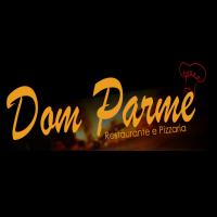 Restaurante Pizzaria Dom Parmê