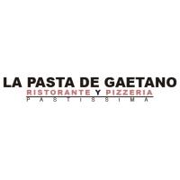 Restaurante Pizzería La Pasta di Gaetano