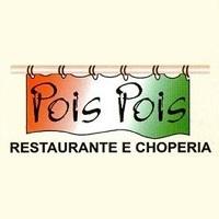 Restaurante Pois Pois