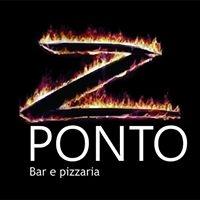 Restaurante Ponto Z