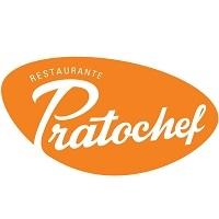 Restaurante Pratochef