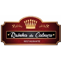 Restaurante Rainha do Cabuçú