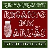 Restaurante Recando dos Aruãs