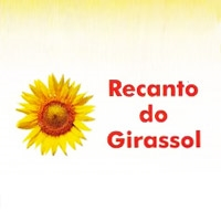 Restaurante Recanto Girassol