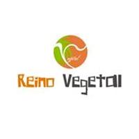 Restaurante Reino Vegetal Gosto Superior