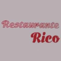 Restaurante Rico