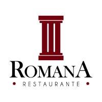 Restaurante Romana