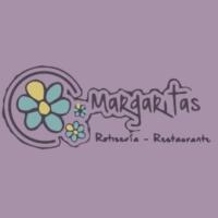 Restaurante Rotisería Margaritas