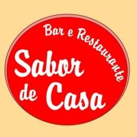 Restaurante Sabor de Casa Santos