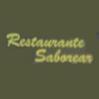Restaurante Saborear Lauzane Paulista