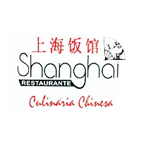 Restaurante Shangai