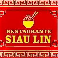 Restaurante SIAO LIN
