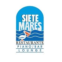 Restaurante Siete Mares