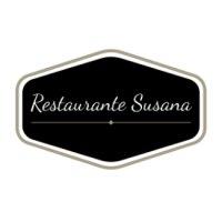 Restaurante Susana