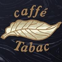 Caffe Tabac - Av Del Libertador