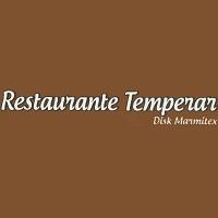 Restaurante Temperar
