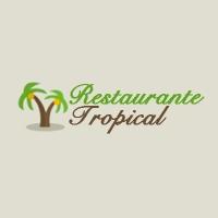 Restaurante Tropical São Paulo