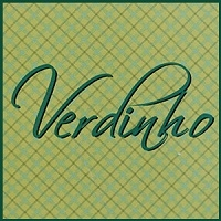 Restaurante Verdinho São Bento
