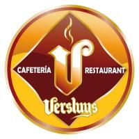 Restaurante Versluys - San Pedro de la Paz