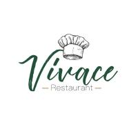 Restaurante Vivace