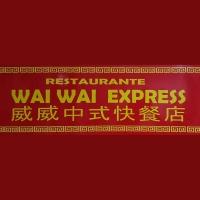 Restaurante Wai Wai Express