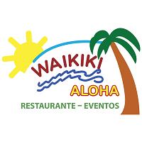Restaurante Waikiki