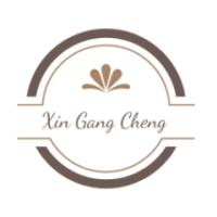 Restaurante Xin Gang Cheng