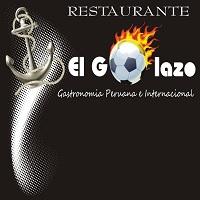 Restaurante y Parrillada El Golazo