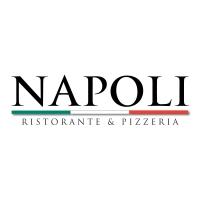 Restaurante y Pizzería Nápoli - Obarrio