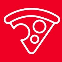 Restaurante y pizzeria Nuevo Gomdas